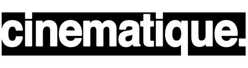 Cinematique Logo